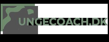 UngeCoach